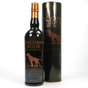 Arran Machrie Moor 2nd Edition