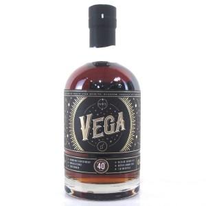 Vega 1977 North Star 40 Year Old