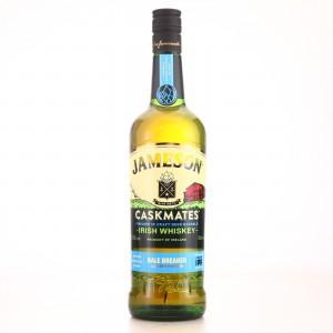 Jameson Caskmates Bale Braker 75cl / US Import