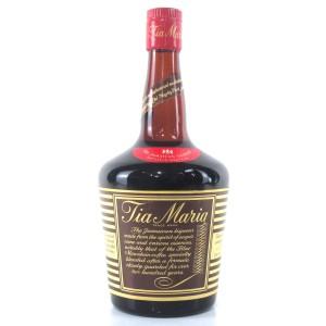 Tia Maria 1970s