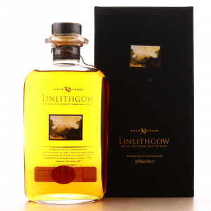 St Magdalene-Linlithgow 1973 Cask Strength 30 Year Old