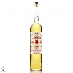 Compass Box The Peat Monster Reserve 1.5 Litre / Germany