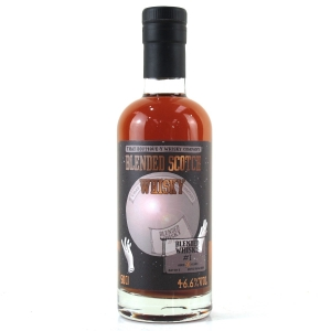 Blended Whisky #1 That Boutique-y Whisky Company 50 Year Old Batch #5