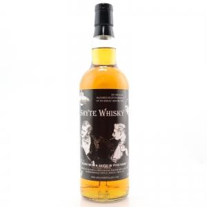 Adelphi Shyte Whisky