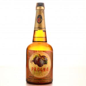 Prugna Liquor 1 Litre