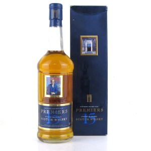 Premiers 15 Year Old Scotch Whisky