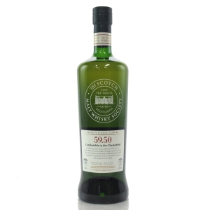 Teaninich 1983 SMWS 30 Year Old 59.50