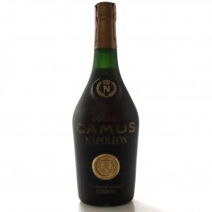 Camus Napoleon La Grande Marque Cognac