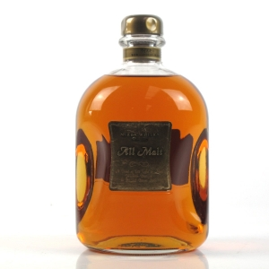 Nikka All Malt / 75cl