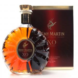 Remy Martin XO Fine Champagne Cognac