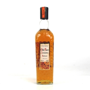 Old Parr Seasons Autumn 50cl