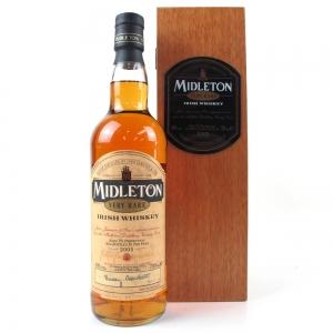 Midleton Very Rare 2005 Edition