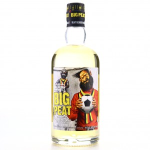 Big Peat Belgian Edition #2 50cl