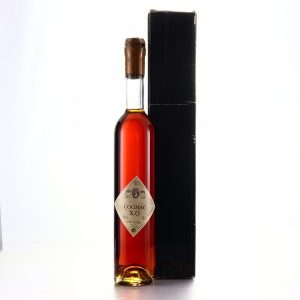 J.M Faure XO Cognac 50cl