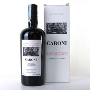 Caroni 1998 Full Proof 16 Year Old
