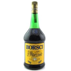Borsci San Marzano Elisir 1.5 Litre
