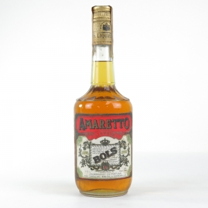 Bols Amaretto Liqueur