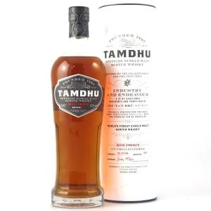 Tamdhu Batch Strength #003