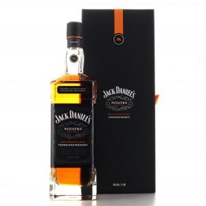 Jack Daniel's Sinatra Select 1 Litre