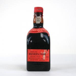 Anton Riemerschmid Zarenkaffee Liqueur
