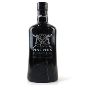 Highland Park Magnus Reserve 75cl / US Exclusive