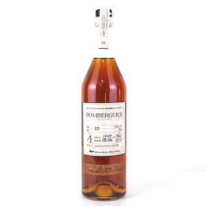 Michter's Bomberger's Declaration Bourbon