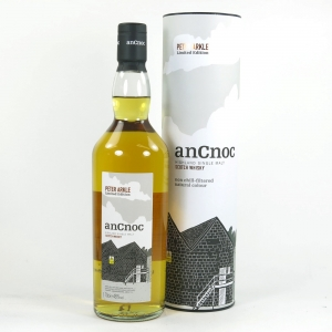 AnCnoc Peter Arkle 4th Edition / Warehouse