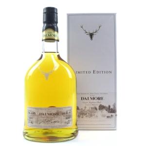 Dalmore 1985 Single Cask / Distillery Exclusive