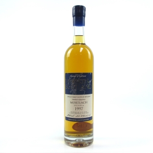 Mortlach 1997 Duncan Taylor 20 Year Old 50cl