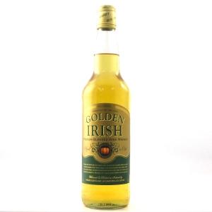 Cooley Golden Irish