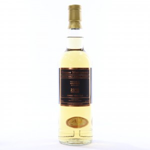 Ardmore 2010 Copper Monument 7 Year Old