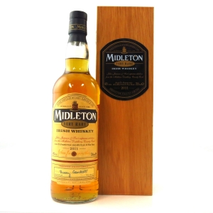 Midleton Very Rare 2011 Edition