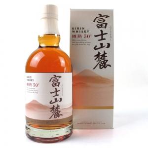 Kirin Fuji-Sanroku 50 Degrees