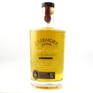 Greenore 6 Year Old