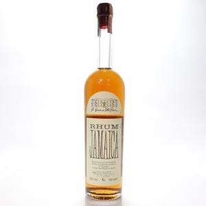 Rum Company Gli Spiriti di Villa Bostia Rhum Jamaica