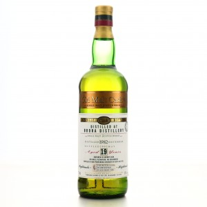 Brora 1982 Douglas Laing 19 Year Old Sherry Cask 75cl / US Import