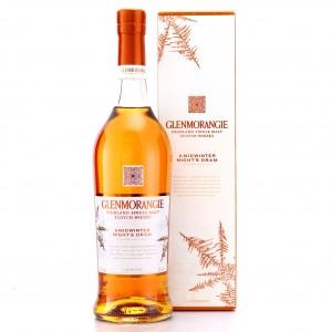 Glenmorangie A Midwinter Night's Dram Limited Edition 2015