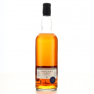 Springbank 1964 Adelphi 32 Year Old 75cl / US Import