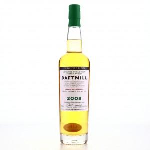 Daftmill 2008 Summer Batch Release 2019
