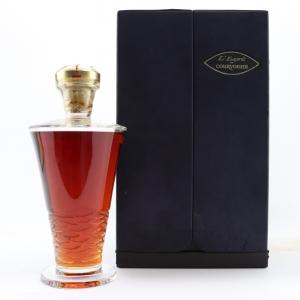Courvoisier L'Esprit de Courvoisier Cognac