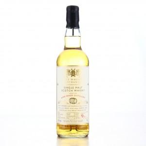 Ardmore 'Aird Mhor' 2009 Elixir Distillers 9 Year Old