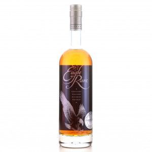 Eagle Rare 10 Year Old Single Barrel Select / Gerry's Wines & Spirits