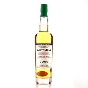 Daftmill 2006 Summer Batch Release 2018