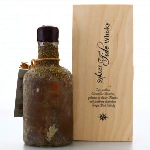 Sylter Tide 2013 Whisky 50cl