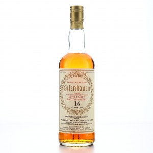 Macallan 1978 Glenhaven 16 Year Old 75cl / US Import