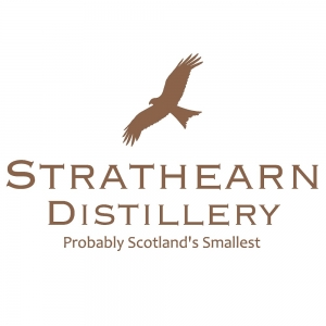 Strathearn Distillery Inaugural Whisky Auction