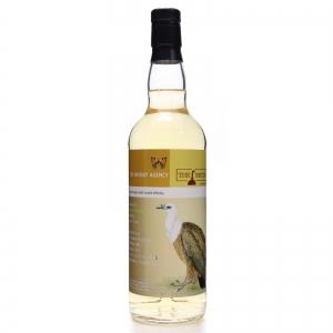 Ledaig 2005 Whisky Agency 7 Year Old / Nectar