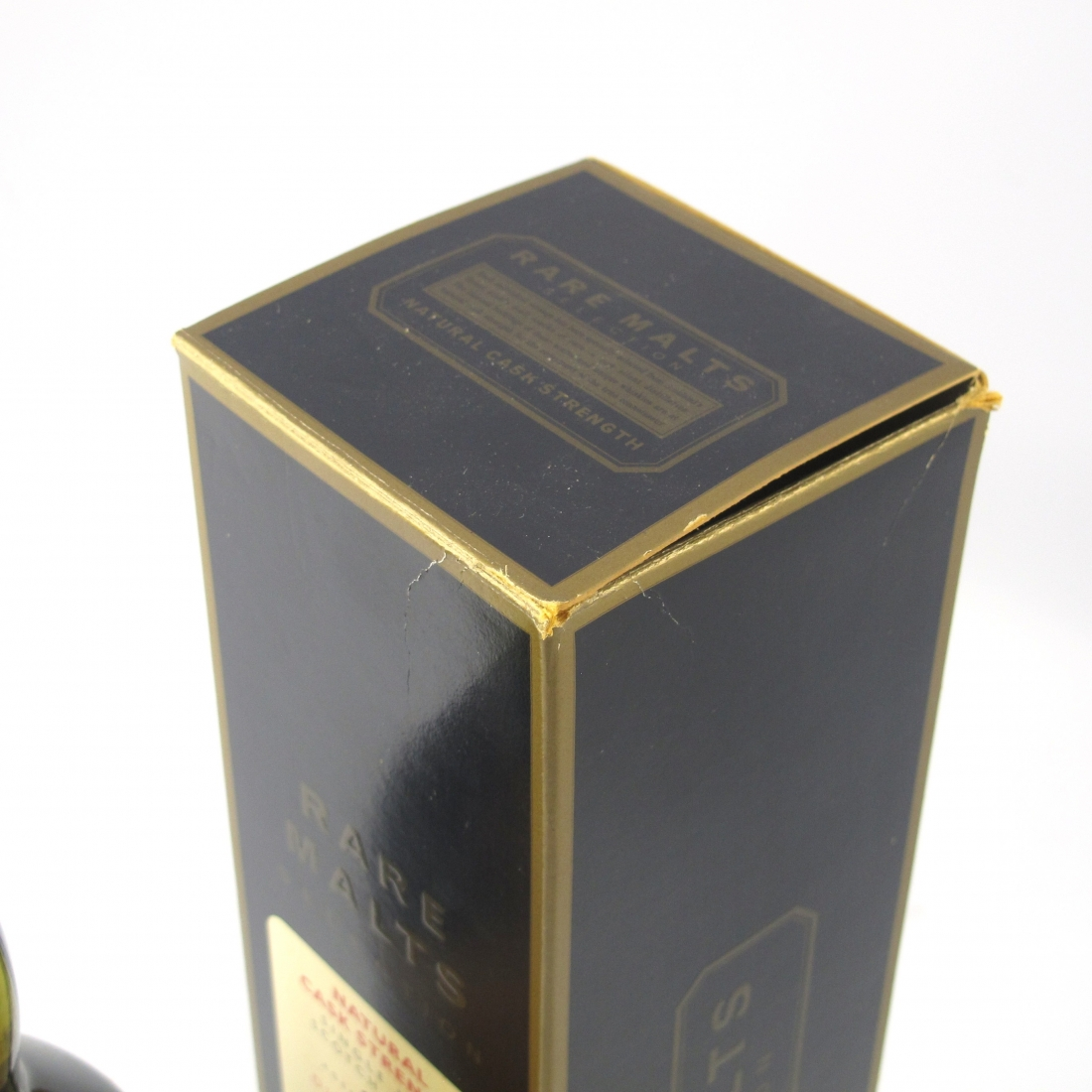 Royal Brackla 1978 Rare Malt 20 Year Old / 59.8%
