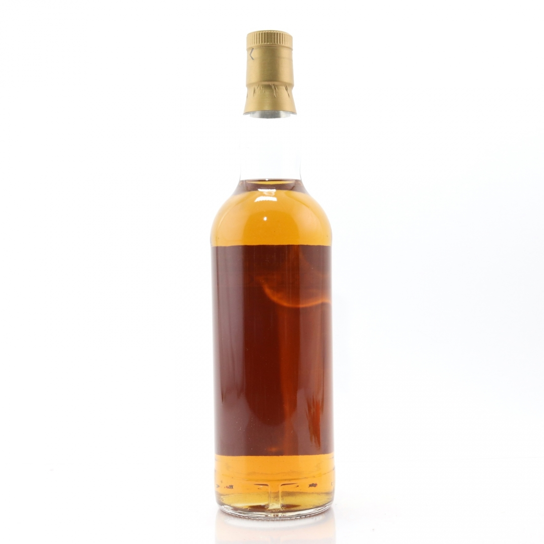 Tomintoul 1969 Whisky Agency 42 Year Old / Perfect Dram
