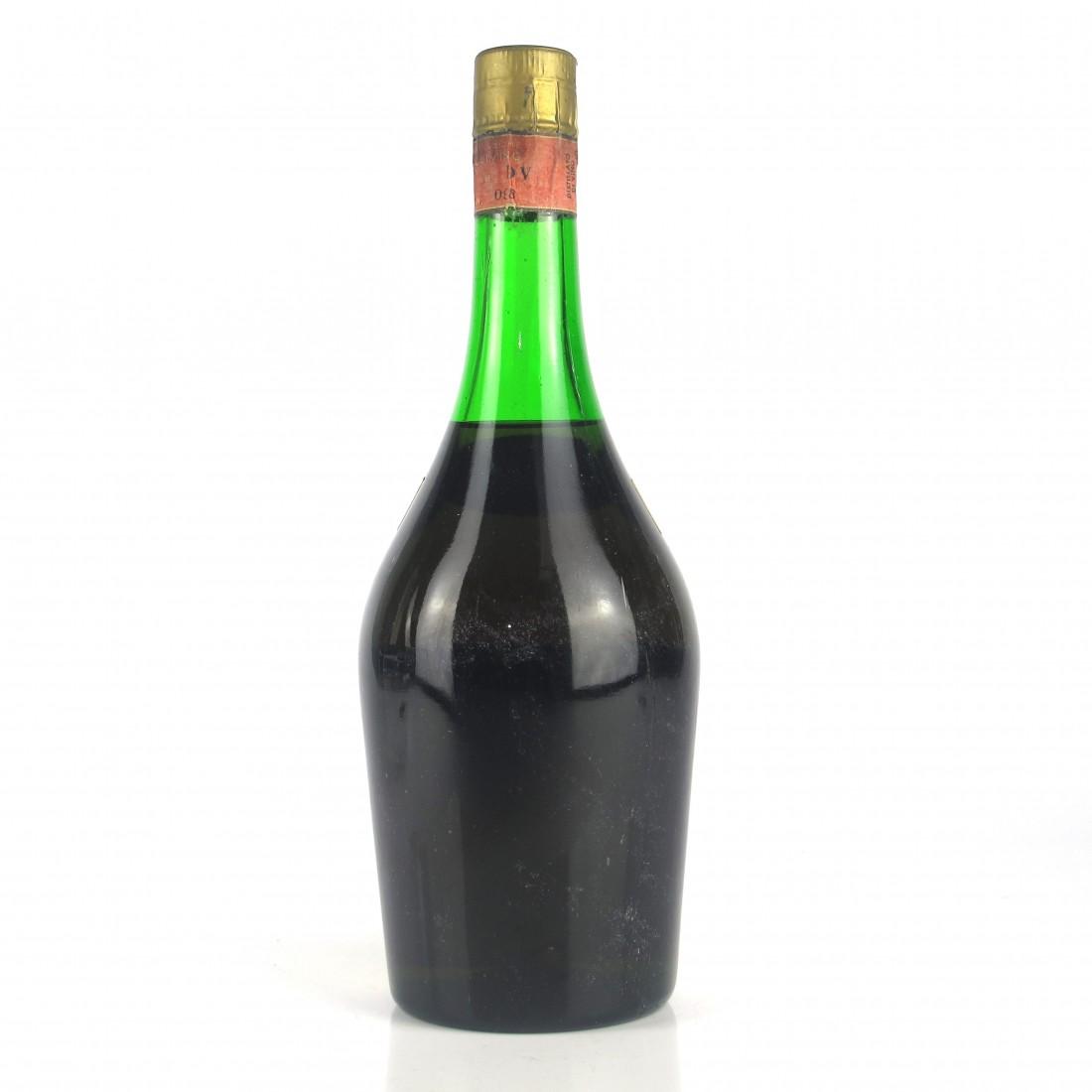 Roi d'Italie Napoleon Premier VSOP Brandy 1970s